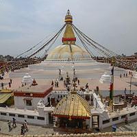 300px-Boudhanath_Kathmandu_Nepal